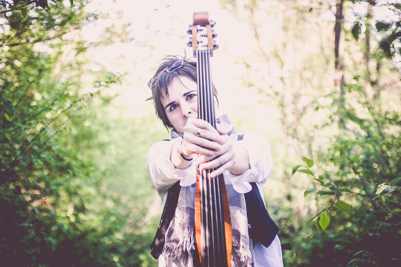 violincello giovanna vivaldi