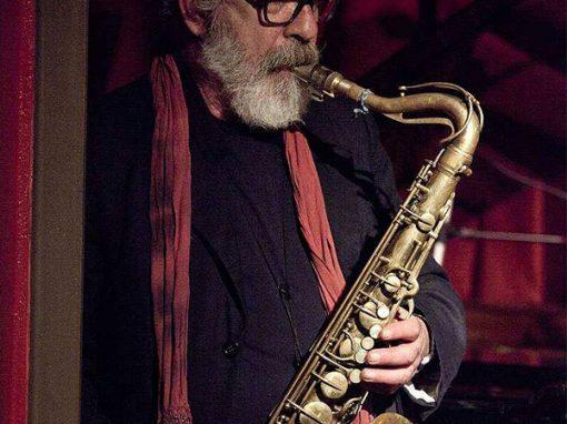 Improvvisazione Jazz