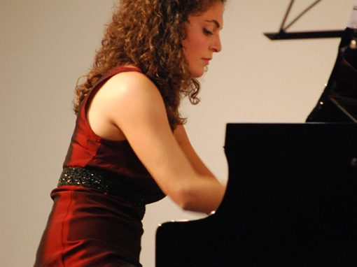Teoria, ritmica e percezione musicale